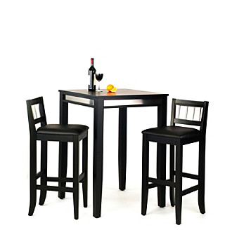 Home Styles® Bedford Bistro Set