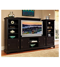 Home Styles® Bedford Entertainment Unit