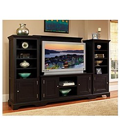Home Styles® Bedford Entertainment Collection