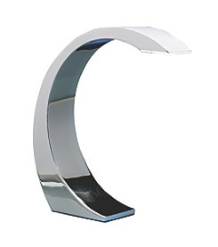 Lumisource® LED Element Touch Lamp
