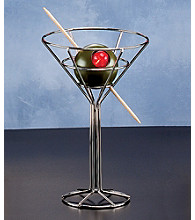 Lumisource® Mini Martini Lamp