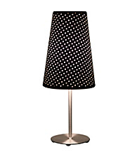 Lumisource® Dot Table Lamp