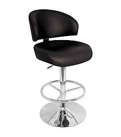 Lumisource® Regent Barstool