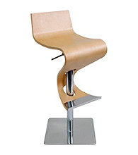 Lumisource® Viva Bar Stool