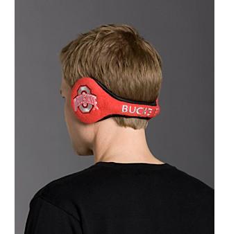 180s® Men's NCAA® Ear Warmers - Ohio State