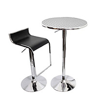 Lumisource® Bistro Bar Table