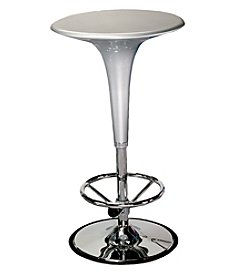 Lumisource® Gelato Hydraulic Table