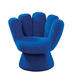 Lumisource® Mitt Chair