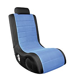 Lumisource® Boom Chair A44