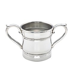 Reed & Barton® Double Handle Cup