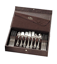 Reed & Barton® Modern Hostess Flatware Case