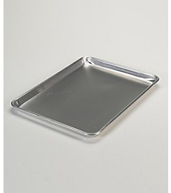Nordic Ware® Bakers Half Sheet Pan - 13x18x1