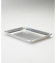 Nordic Ware® Bakers Quarter Sheet, 13 X 9 X 1
