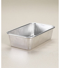 Nordic Ware® Large 1.5-lb. Loaf Pan