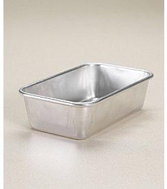 Nordic Ware® Large 1.5-lb. Loaf Pan