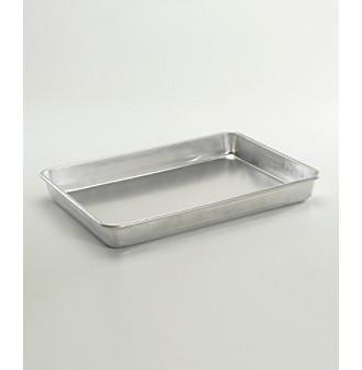 """Nordic Ware® 9""""x13"""" Rectangular Cake Pan"""