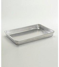 Nordic Ware® 9