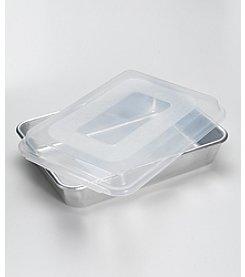 Nordic Ware® 9x13x2.5