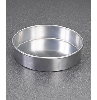 "Nordic Ware® 9"" Round Layer Cake Pan"