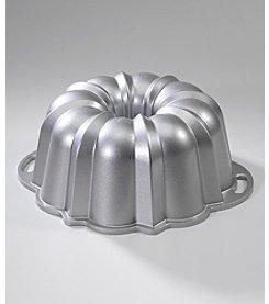 Nordic Ware® Anniversary Bundt Pan