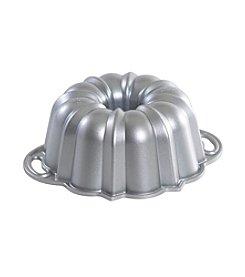 Nordic Ware® 6-Cup Bundt Pan