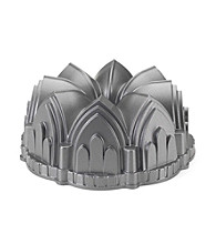 Nordic Ware® Cathedral Bundt Pan