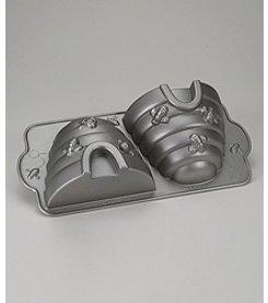 Nordic Ware® Beehive Pan