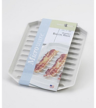 Nordic Ware® Compact Bacon Rack