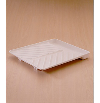 "Nordic Ware® 10x12"" Bacon Tray/Food Defroster"