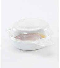 Nordic Ware® Egg n' Muffin Breakfast Pan