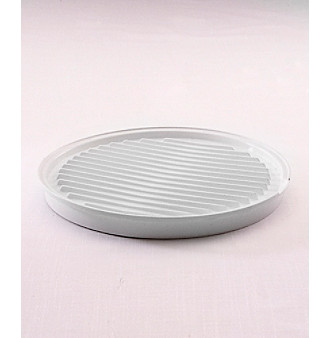 Nordic Ware® 2-Sided Bacon/Meat Grill