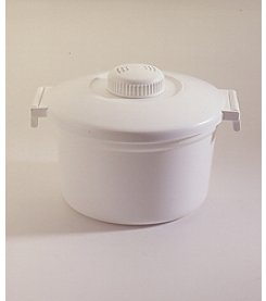 Nordic Ware® Rice Cooker