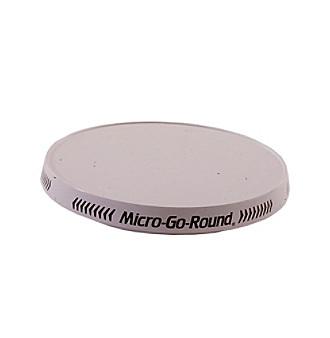 """Nordic Ware® 10"""" Compact Micro Go Round"""