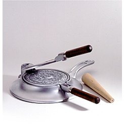 Nordic Ware® Norwegian Krumkake Iron