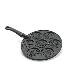 Nordic Ware® Bug Pancake Pan