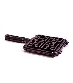 Nordic Ware® Belgian Waffler