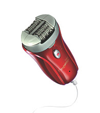 Emjoi® AP-18 Emagine Corded Epilator