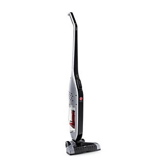 Hoover® LiNX Cordless Stick Vac