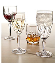Marquis by Waterford® Brookside Crystal Stemware Collection