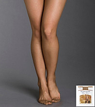 Berkshire® Ultra Sheer Hosiery