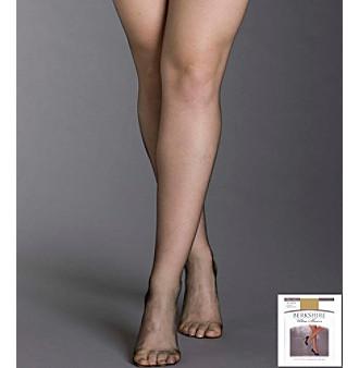 Berkshire® Queen Ultra Sheers Pantyhose