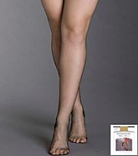 Berkshire® Queen Ultra Sheers Non Control Top Hosiery