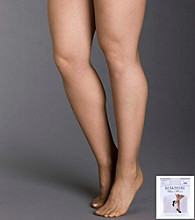 Berkshire® Queen Ultra Sheers Control Top Hosiery