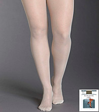 Berkshire® Queen Silky Sheer Leg Control Top Hosiery