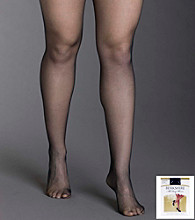 Berkshire® Queen All Day Sheers Hosiery