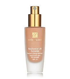 Estee Lauder Resilience Lift Extreme Radiant Lifting Makeup Broad Spectrum SPF 15