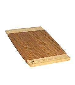 Chicago Cutlery® Woodworks 12x16