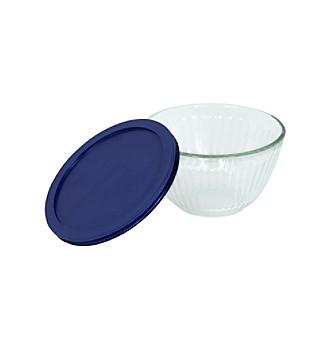 Pyrex® Serveware 3-cup Bowl