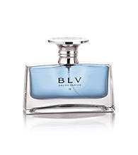 Bvlgari BLV II Women's Fragrance Collection