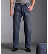 Levi's® Men's Red Tab™ 559™ Relaxed Straight Leg Jeans - Indie Blue